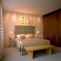 bedroom-capuccino2