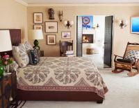 bedroom-capuccino20