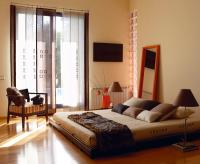 bedroom-capuccino21