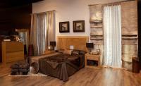 bedroom-capuccino22