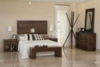 bedroom-capuccino23