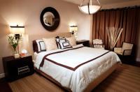 bedroom-capuccino24