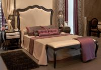 bedroom-capuccino25