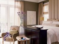bedroom-capuccino26