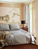 bedroom-capuccino27