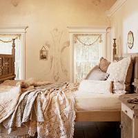 bedroom-capuccino3