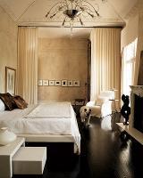 bedroom-capuccino4