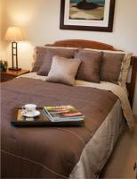 bedroom-capuccino5