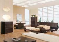 bedroom-capuccino9