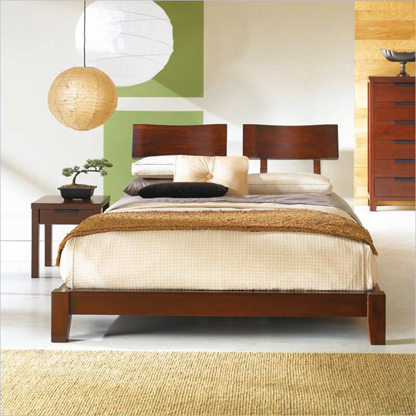 bedroom-in-city-style10