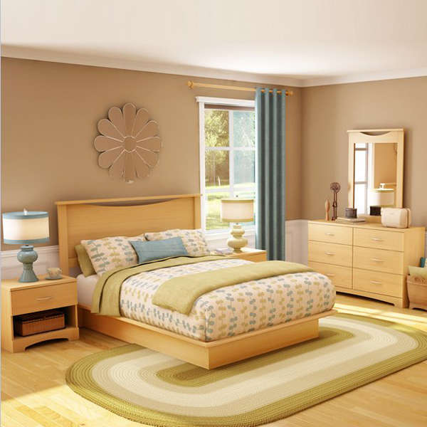 bedroom-in-city-style12