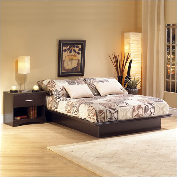 bedroom-in-city-style3