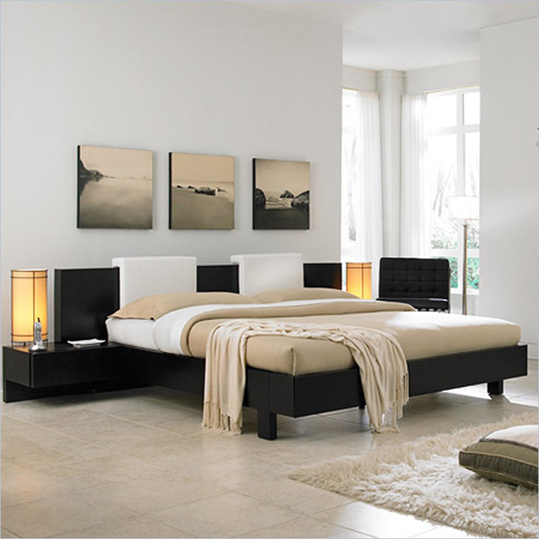 bedroom-in-city-style4