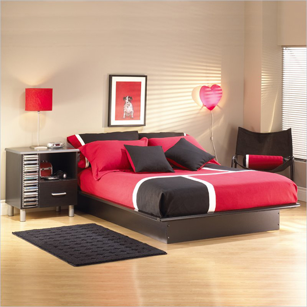 bedroom-in-city-style6