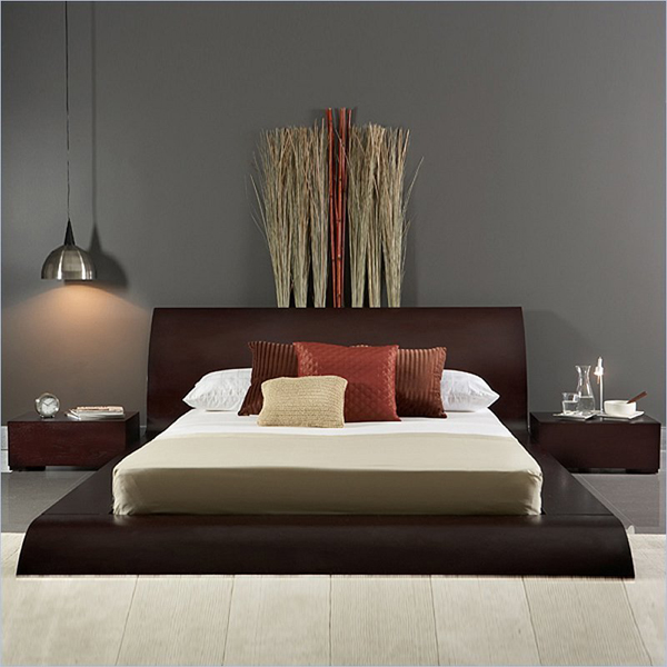 bedroom-in-city-style7