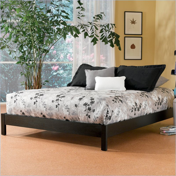 bedroom-in-city-style9
