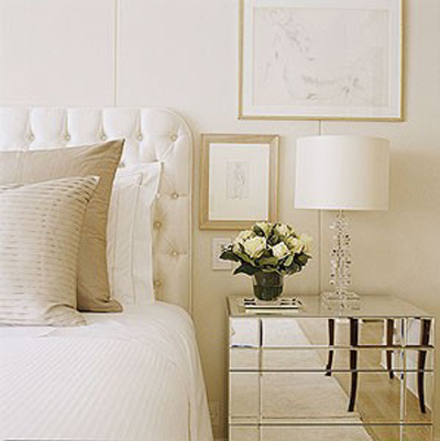 bedroom-white1