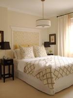 bedroom-white10