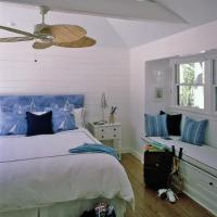 bedroom-white11