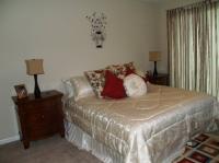 bedroom-white16