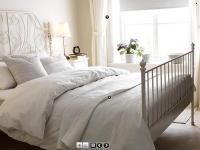 bedroom-white18