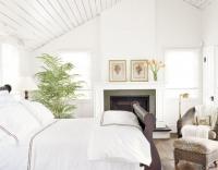 bedroom-white19