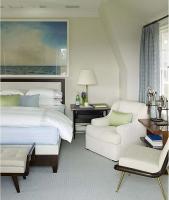 bedroom-white2