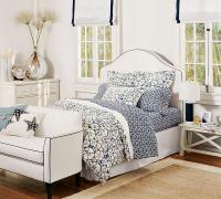 bedroom-white20