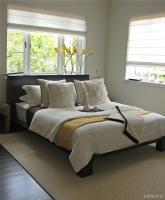 bedroom-white21