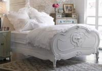 bedroom-white22