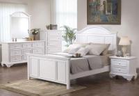 bedroom-white23