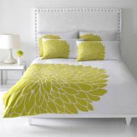 bedroom-white24