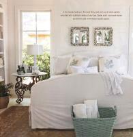 bedroom-white26