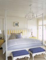 bedroom-white27
