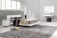 bedroom-white29