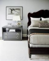 bedroom-white3