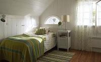 bedroom-white33