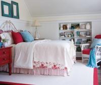bedroom-white4