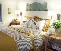 bedroom-white5