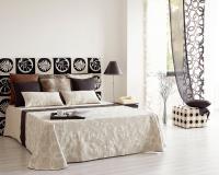bedroom-white6