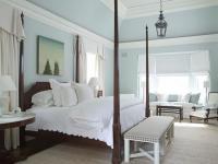 bedroom-white7