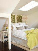 bedroom-white9