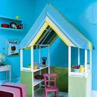 bright-accent-for-kids10