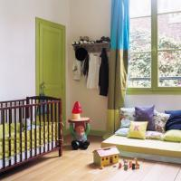 bright-accent-for-kids15