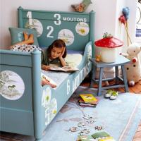 bright-accent-for-kids22