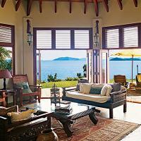 coastal-livingroom10