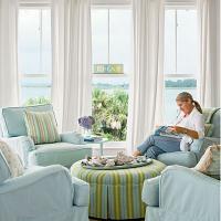 coastal-livingroom12