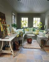 coastal-livingroom13