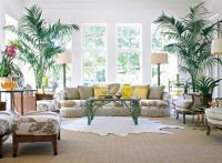 coastal-livingroom14