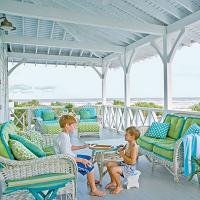 coastal-livingroom17